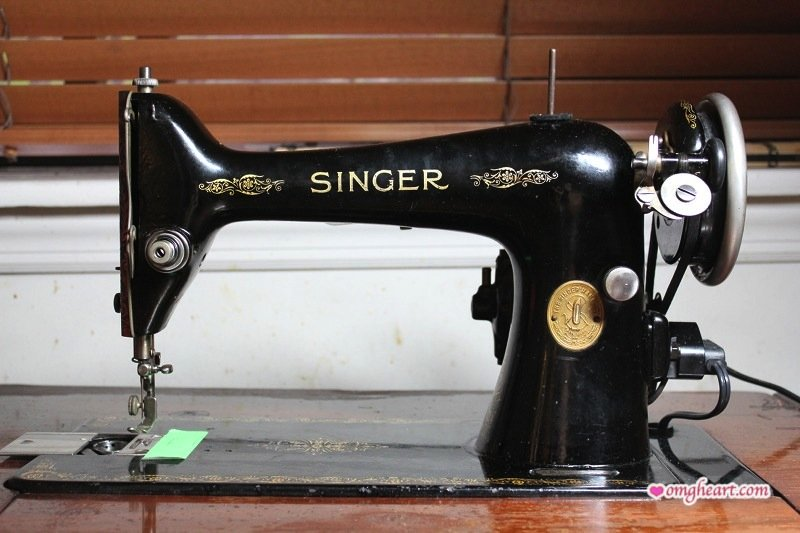 Singer Sewing Machine Service Carolina Forest Vacuum Sewing Simple Antique Singer Sewing Machine Prices